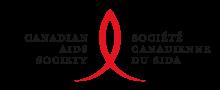 Quilt Logo